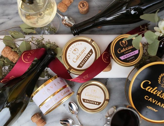 eataly-calvisius-caviar-tins-party-like-an-italian-1-1