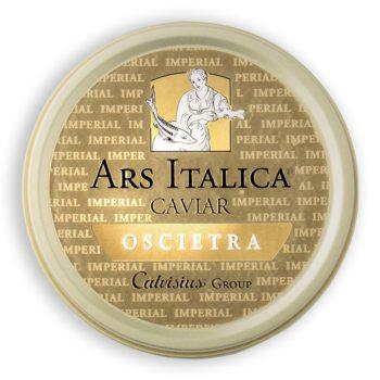 ars-italica-oscietra-imperial-caviale-italian-caviar-products