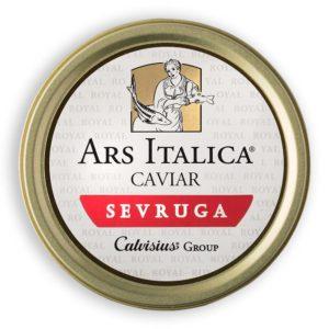 ars-italica-sevruga-royal-caviale-italian-caviar-products