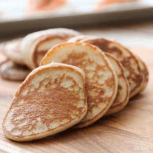 buckwheat-blini-recipe