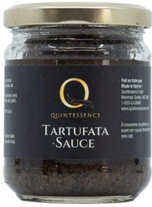 Tartufata sauce